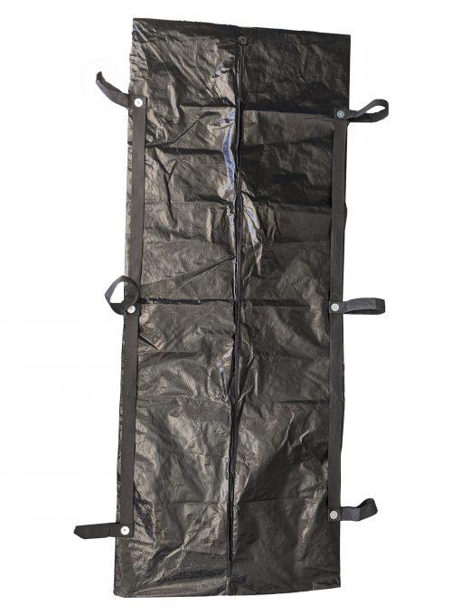 black body bag
