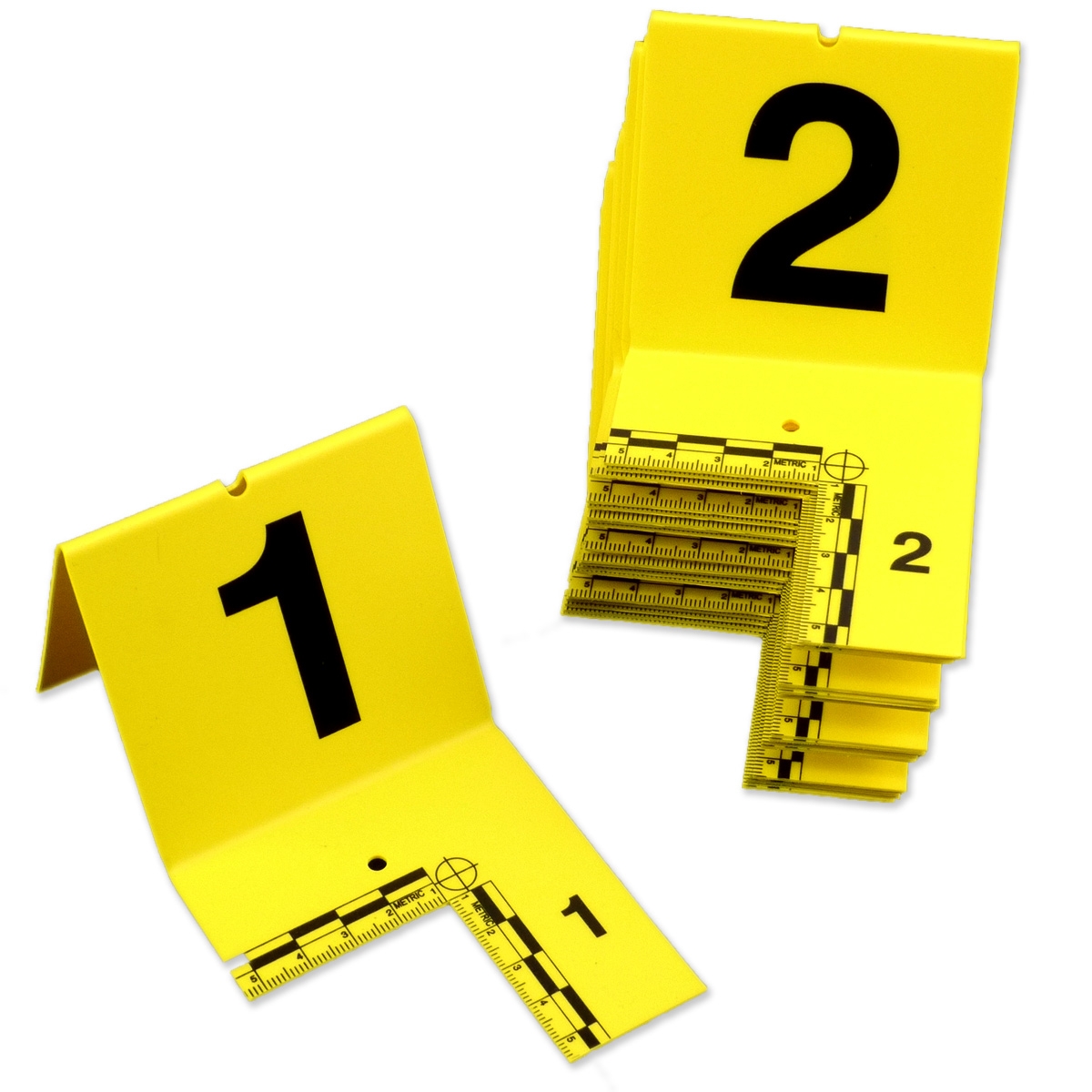 Evidence Marking Tents Crime Scene Forensic Supply Store